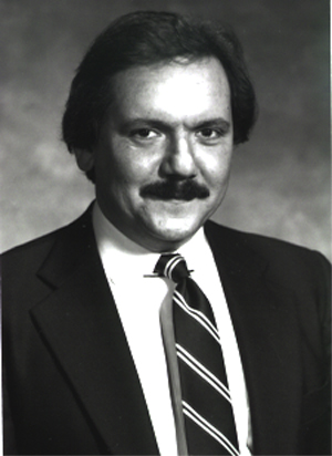 Rich Campbell-Toledo Auto & Tk Supply-Toledo OH-OAWA Board Chair 1983-84