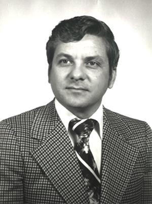 Jim Campbell-Toledo Auto & Tk Supply-Toledo OH-OAWA Board 1974-76