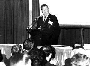 Ed Asher-Asher Brothers Co.-Sandusky OH-OAWA Board Chair 1973-75