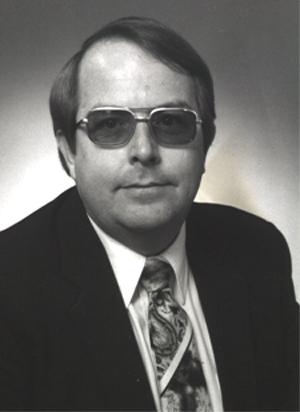 Jerry Wilson   OAWA Convention Speaker